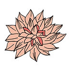 Floating Feather Farm Floral-3.png