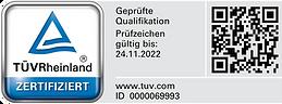 TR-Testmark_0000069993_DE_CMYK_with-QR-C