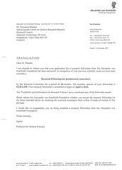 Award letter_english version-1.jpg