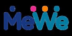 mewe_logo-full-1.png