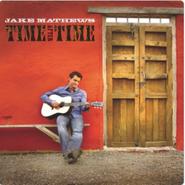 Jake Mathews