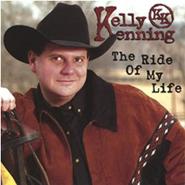 Kelly Kenning