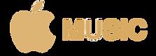 Apple Music LogoWhiteBlack.png