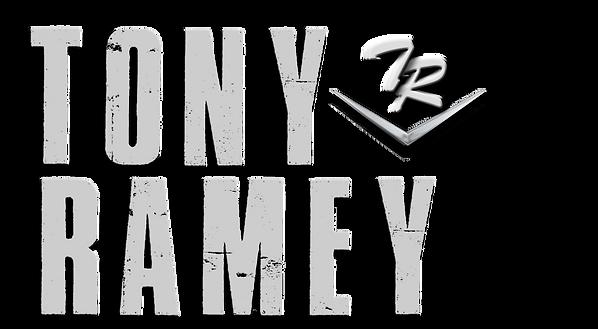 TONY RAMEY Website.png