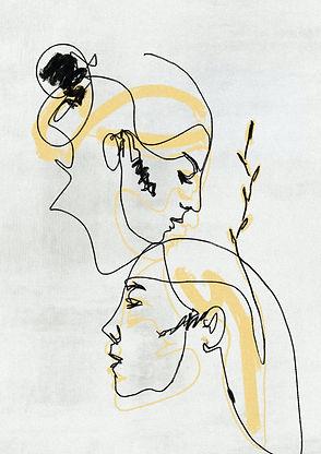 Ilustração_Sem_Título_edited.jpg