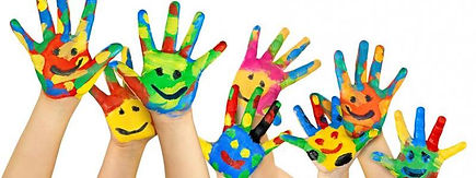 Hand-in-Hand-BOTM.jpg