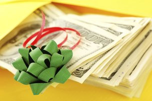 Prepare Your Finances for the Holidays