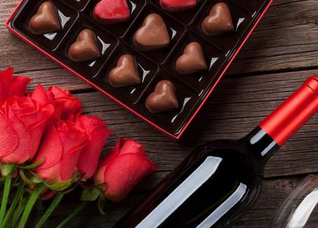 15 Valentine's Day gifts women actually want