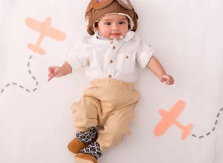 37 Last-Minute DIY Halloween Costume Ideas for Kids