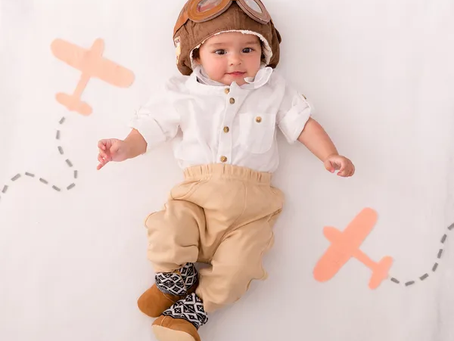 37 Last-Minute DIY Halloween Costume Ideas for Kids