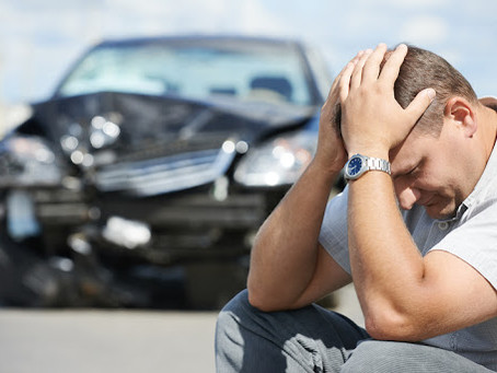 Importance of Full Coverage Auto Insurance when you have a Car Loan