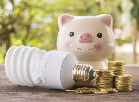 How To Lower Your Electric Bill This Winter