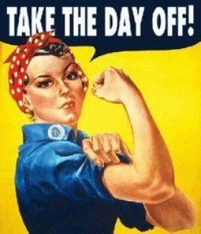 5 Ways to Celebrate Labor Day