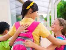 7 Ways to Beat the End-of-the-School-Year Blues