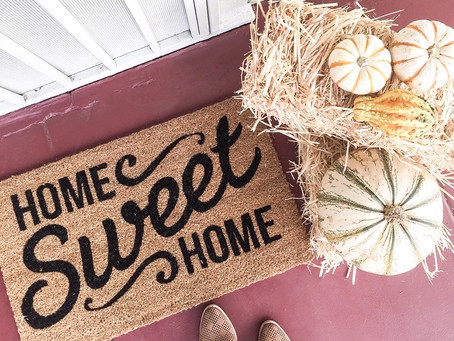 5 BEST PLACES TO SHOP FOR FALL DECOR