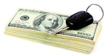 4 Tips For Paying Off Your Auto Title Pawn Early