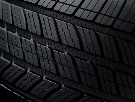 Q: How Often Should You Change Your Tires?