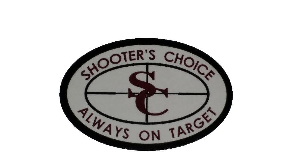 Basic Handgun Safety Class