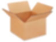 shippingbox.webp
