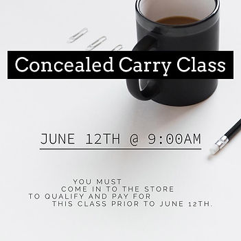 concealed carry class.jpg
