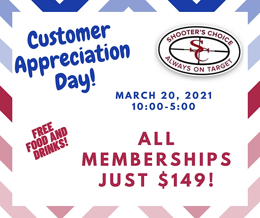 Customer Appreciation Day!.png
