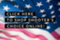 shopshooters.png