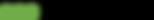 efr logo png copy KLEINER.png