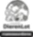 Logo St. DierenLot_#samen ZW.png