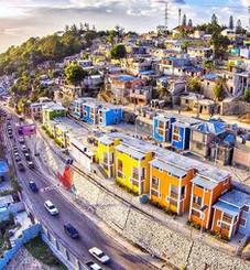 Haiti#2.jpg