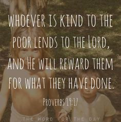 Scripture about helping.jpg