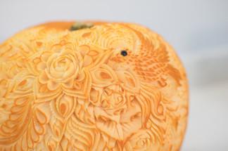 carving-43.jpg