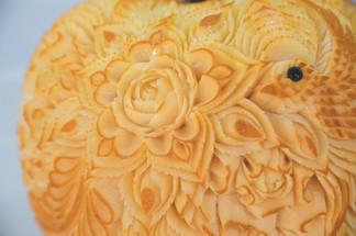 carving-33.jpg
