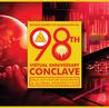 2021ConclaveSHIRT-3_goldBorder.png