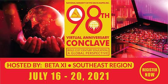 2021 Conclave banner ad-SOCIALMEDIA-02.j