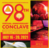 2021ConclaveSHIRT-1_goldBorder.png