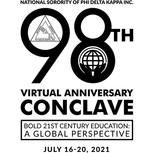 98thConclave_logo FINAL-1-bw1.jpg