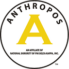 Anthropos logo UPDATE 2021.png
