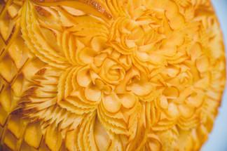 carving-99.jpg