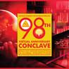 2021ConclaveSHIRT-3_redBorder-rgb.jpg