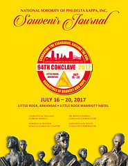 COVER_2017 conclave journal.jpg