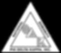 NSPDK_logo_BW_updateOCT2018_sml.png
