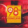 2021ConclaveSHIRT-3_redBorder-cmyk.jpg