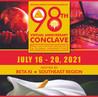 2021ConclaveSHIRT-2_redBorder-cmyk.jpg