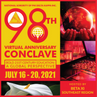 2021ConclaveSHIRT-1_redBorder.png