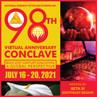 2021ConclaveSHIRT-1_redBorder-rgb.jpg
