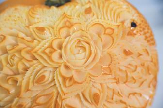 carving-35.jpg