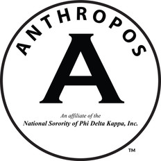 Anthropos logo UPDATE 2018_ver2.jpg