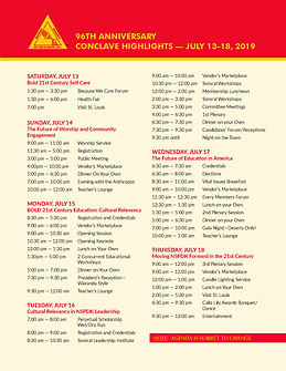 2019Conclave-Schedule1_Page_1.png