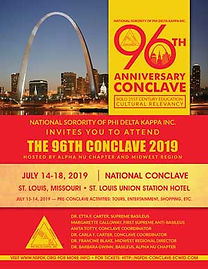 2019Conclave_flyer_3-1thumbnail.jpg