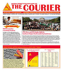 Cover-Courier_2020_FINAL1-sorors.jpg
